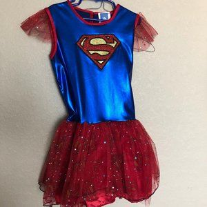 Other - Supergirl Outfit